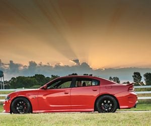 2016-charger-hellcat-photoshoot_9