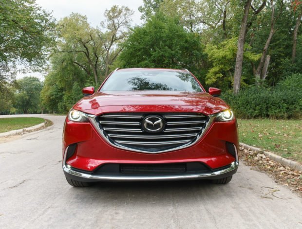 2016_mazda_cx_9_review_4