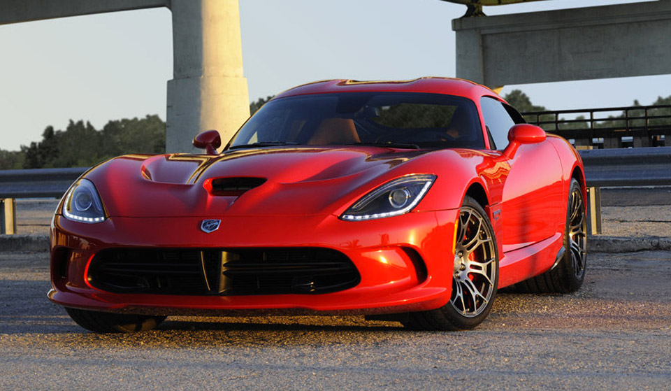 want a 2017 dodge viper you have one place to get it 95 octane. Black Bedroom Furniture Sets. Home Design Ideas