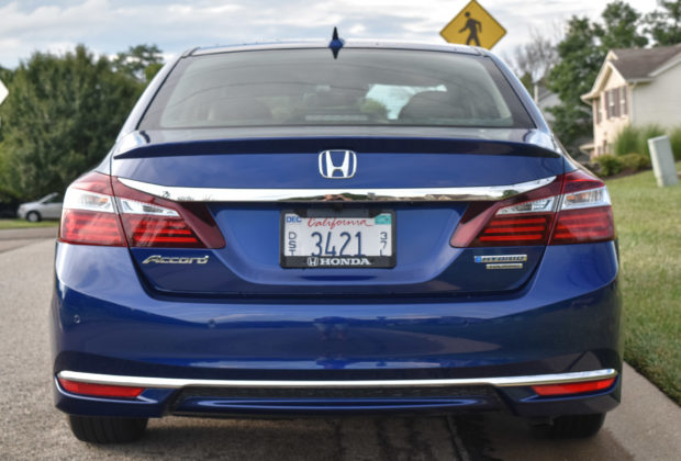 2017_honda_accord_hybrid_4