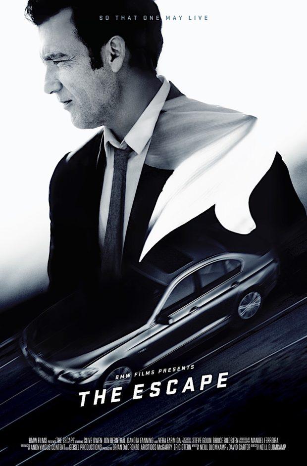 bmwfilms-escape_3