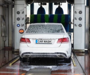 Unintended Consequences: The Car Wash Problem