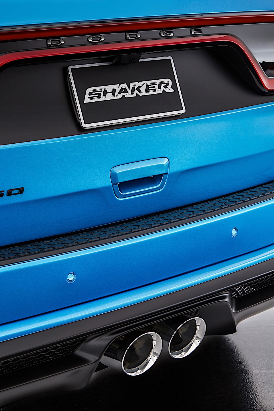 Durango Shaker on Cool Dodge 2017 Durango Interior