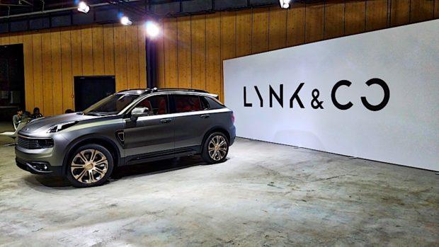 lynk-01_6