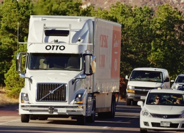 budweiser_otto_truck_2