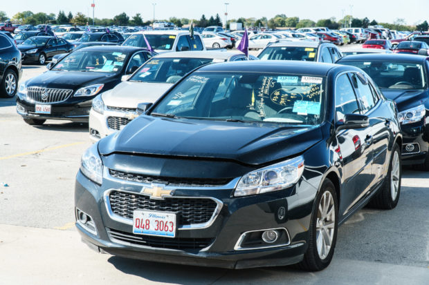 manheim_auction_matteson_5