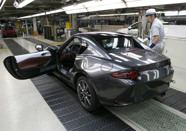 mazda_mx_5_rf_production_2