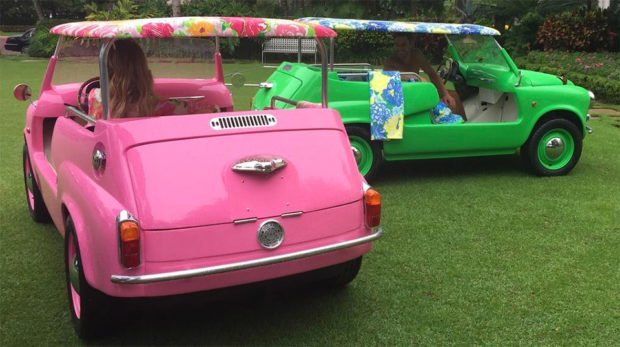 neiman_marcus_island_cars_3