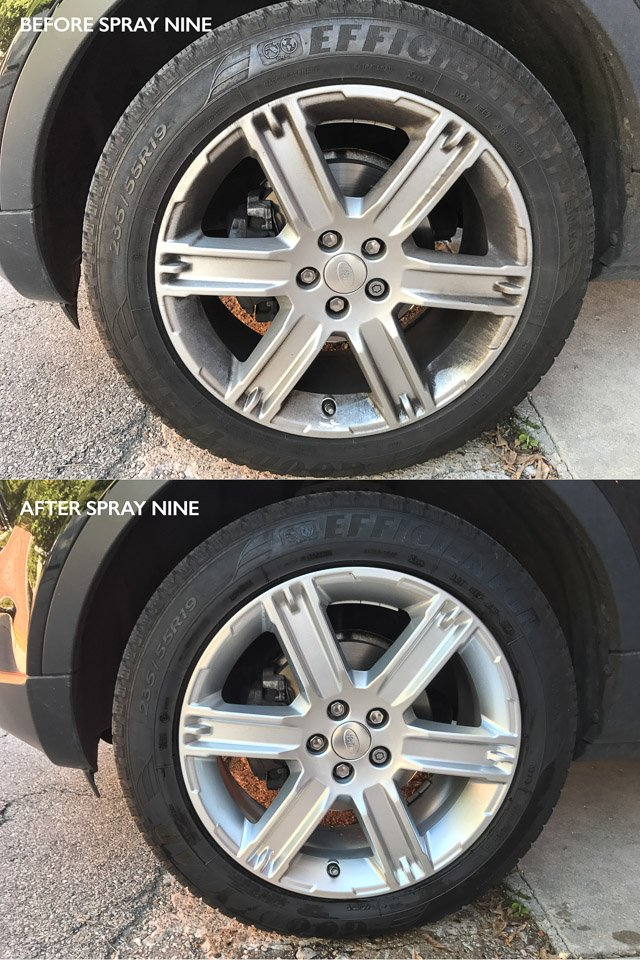 spray_nine_cleans_wheels_7