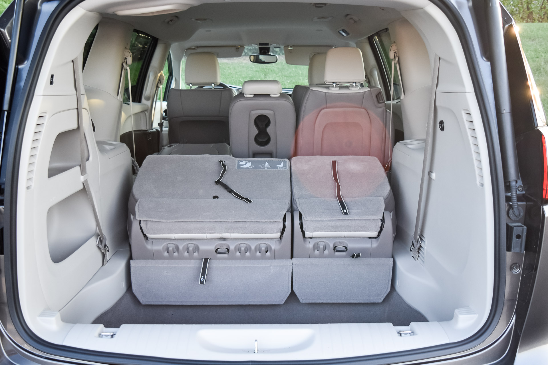 review 2017 chrysler pacifica 95 octane. Black Bedroom Furniture Sets. Home Design Ideas