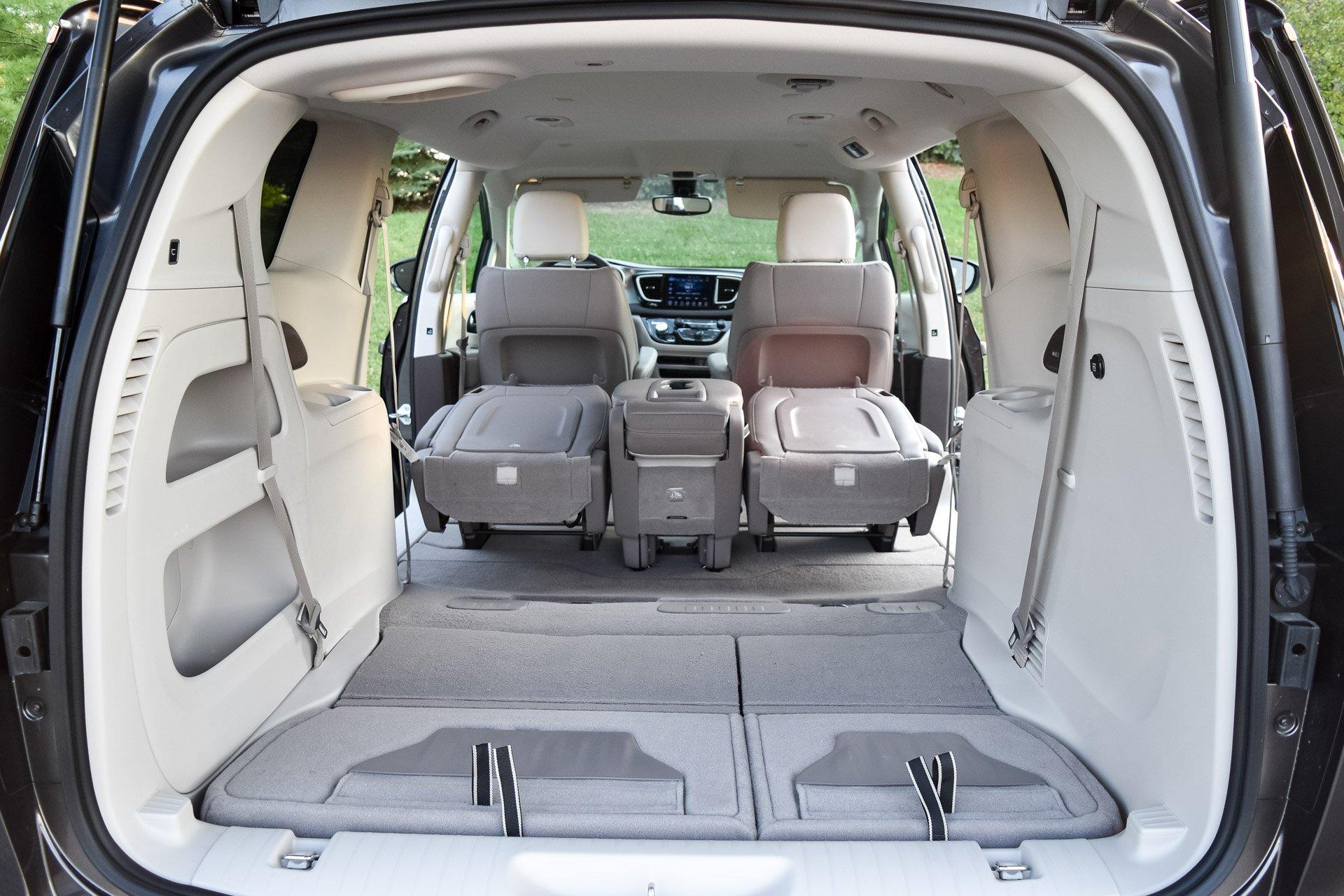 stow n go seats autos post. Black Bedroom Furniture Sets. Home Design Ideas