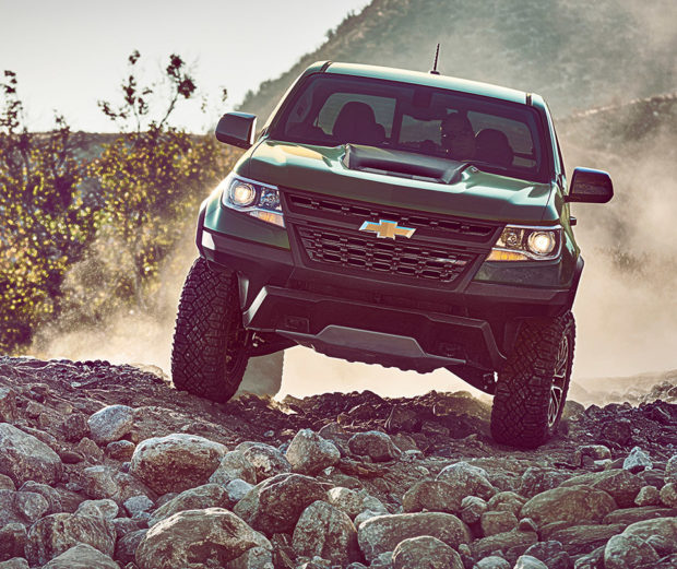 2018_chevy_colorado_zr2_3