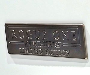 rogue-one_3