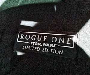 rogue-one_9