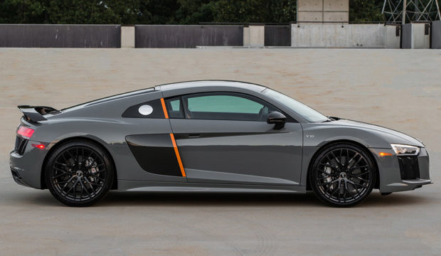 audi_r8_v10_plus_exculsive_edition_2
