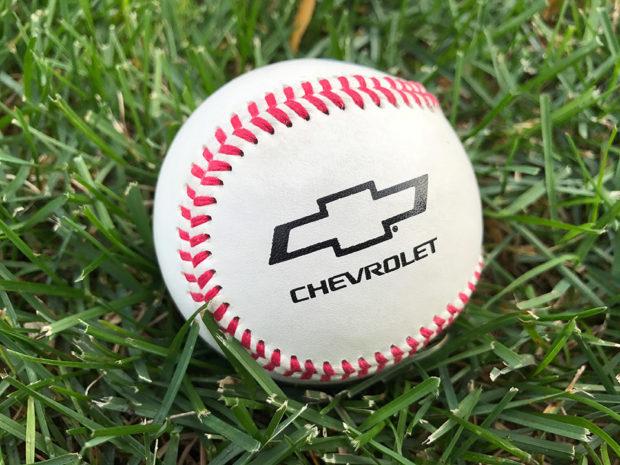 baseball_chevrolet_3