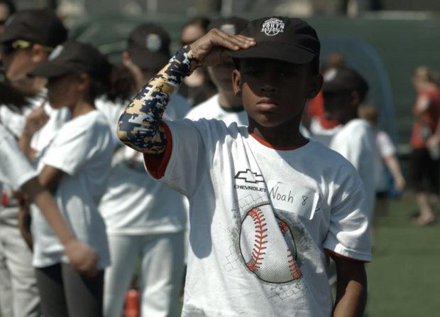 baseball_chevrolet_4