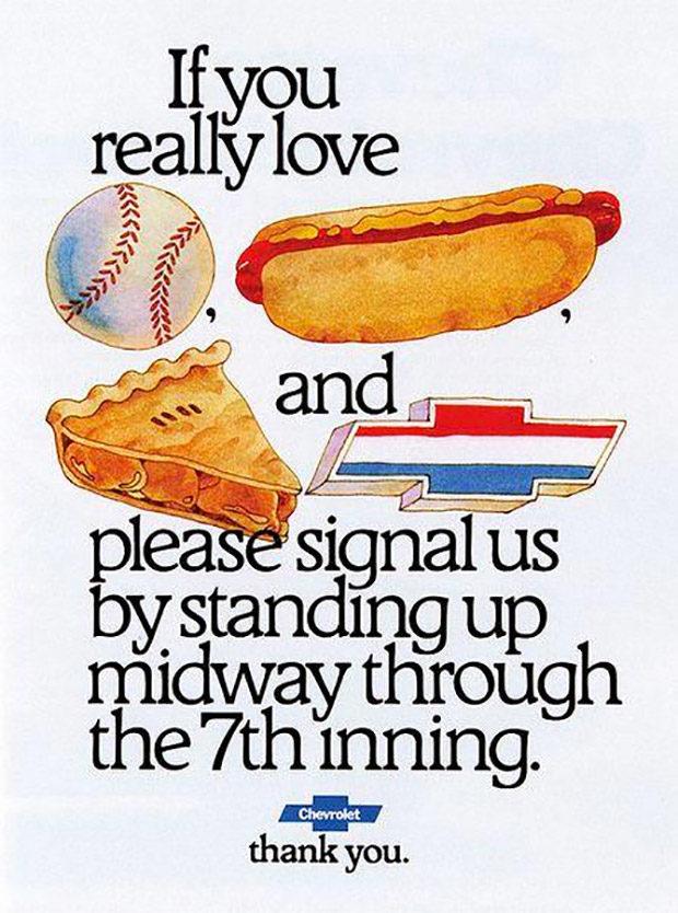 baseball_chevrolet_5