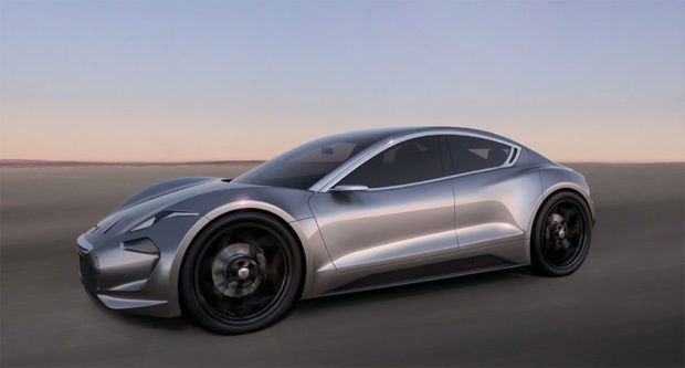 fisker_emotion_ev_2