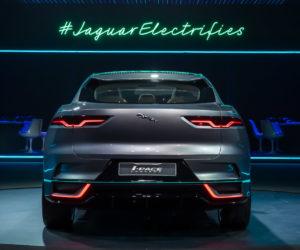 jaguar_i_pace_concept_4