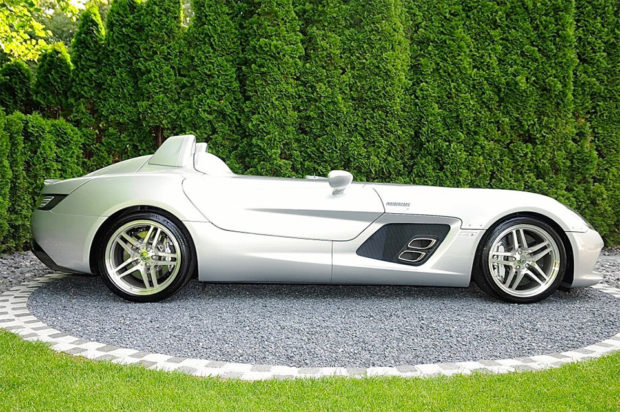 mb_mclaren_stirling_moss_slr_2
