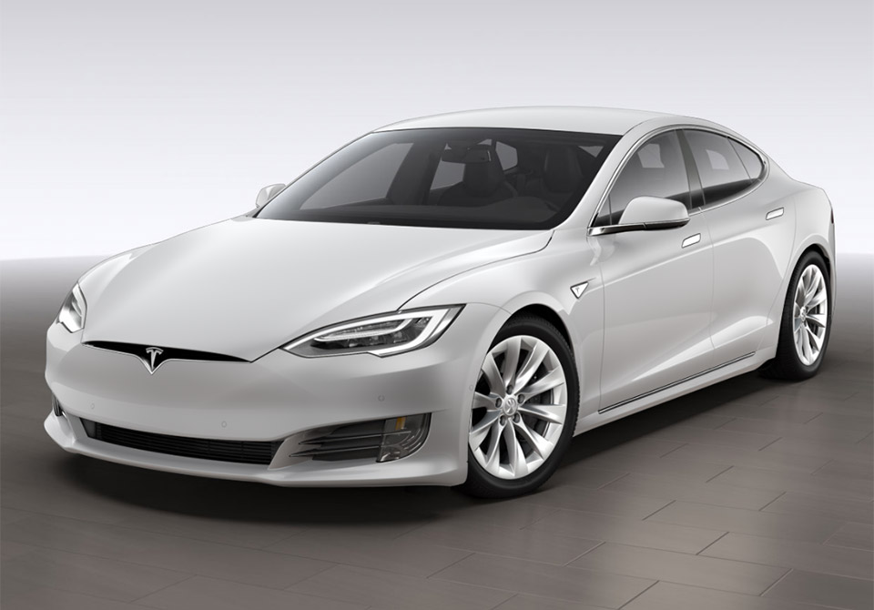 Tesla Autopilot Updates to Fix Missing Features on Latest Cars