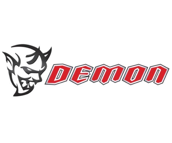 Dodge Starts Teasing 2018 Challenger SRT Demon
