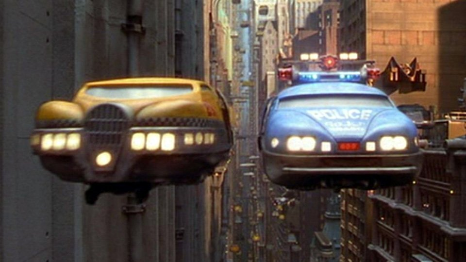 top_ten_cars_science_fiction_films_3.jpg