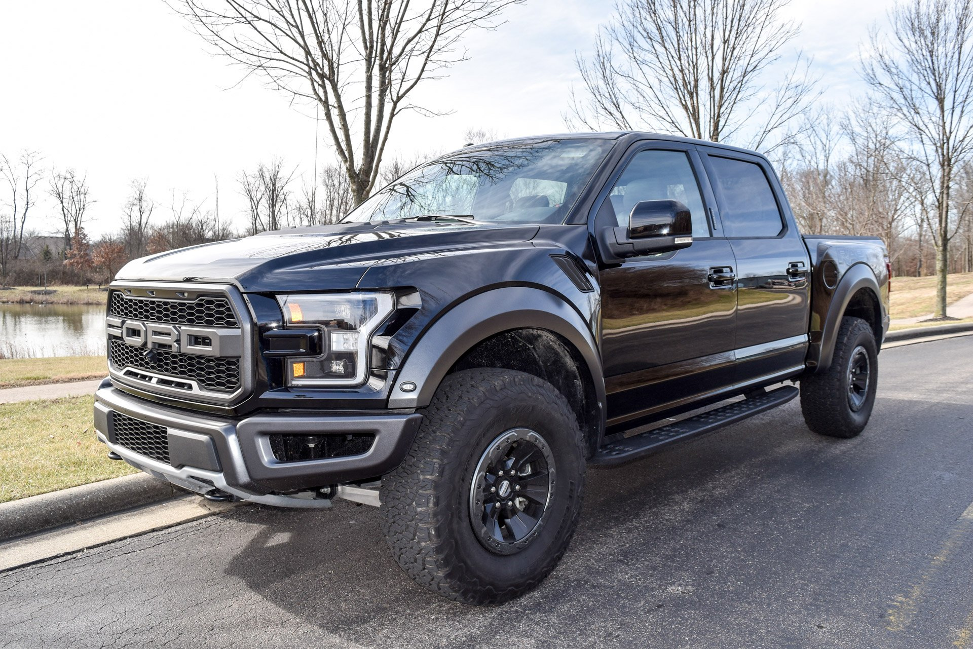 2017 ford f 150 raptor review 95 octane. Black Bedroom Furniture Sets. Home Design Ideas