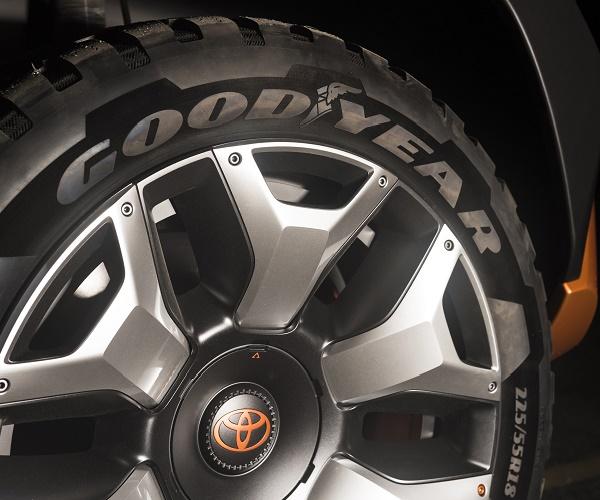 2017 Chevy Silverado 2500 HD Duramax Is One Comfy Heavy Hauler