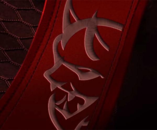 "Latest Dodge Demon Teaser: ""Race-Hardened"" Parts"