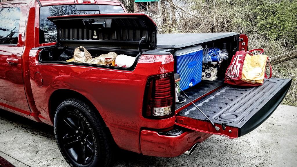 Las 10 Camio as Mas Caras Del Mundo likewise Watch further Custom furthermore 496437 also Jam Automobile Dodge Ram 1500 Ess 2018 7. on dodge ram 1500 hemi