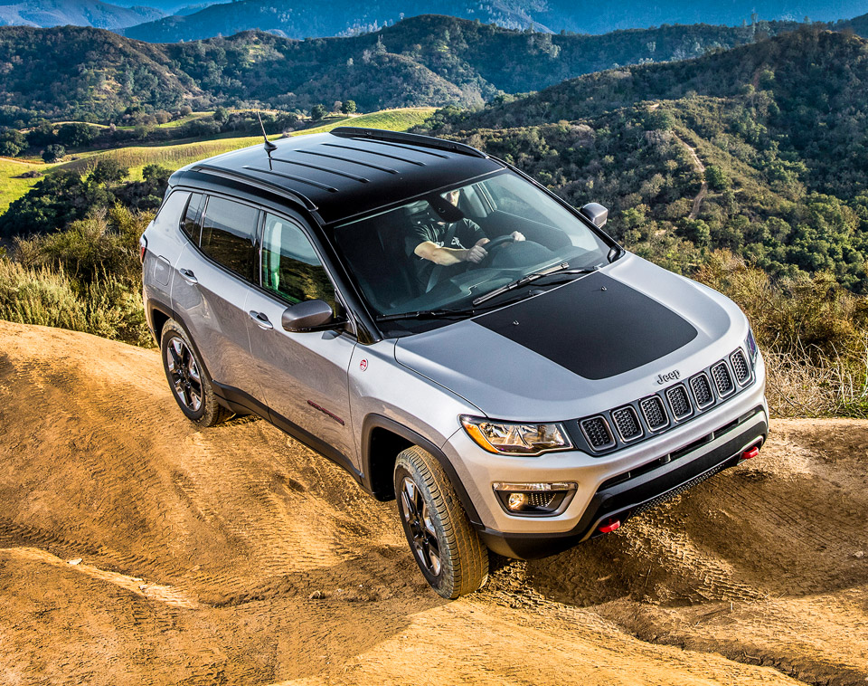 everything you ever wanted to know about the 2017 jeep. Black Bedroom Furniture Sets. Home Design Ideas