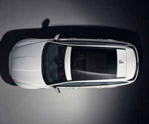 Is a Jaguar XF Sportbrake Wagon Finally Coming to America?