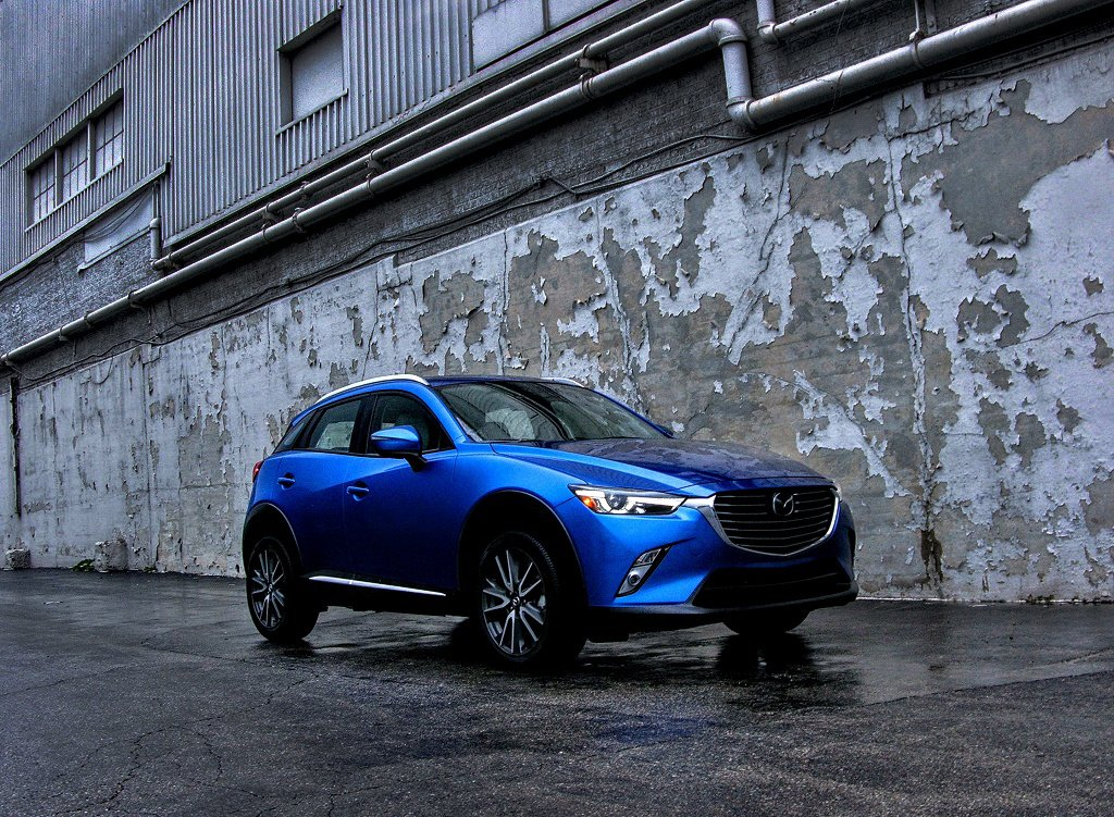2017 mazda cx 3 gt review living the awd miata mindset 95 octane. Black Bedroom Furniture Sets. Home Design Ideas