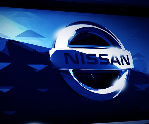 2018 Nissan LEAF Debut Set for September