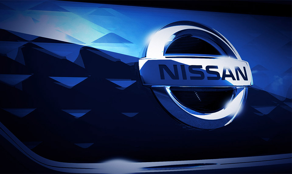 Nissan LEAF e-Pedal: We Don't Need No Stinkin' Brake Pedal