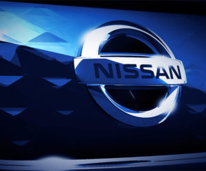 Nissan LEAF e-Pedal: We Don't Need No Stinkin' Brake Pedal