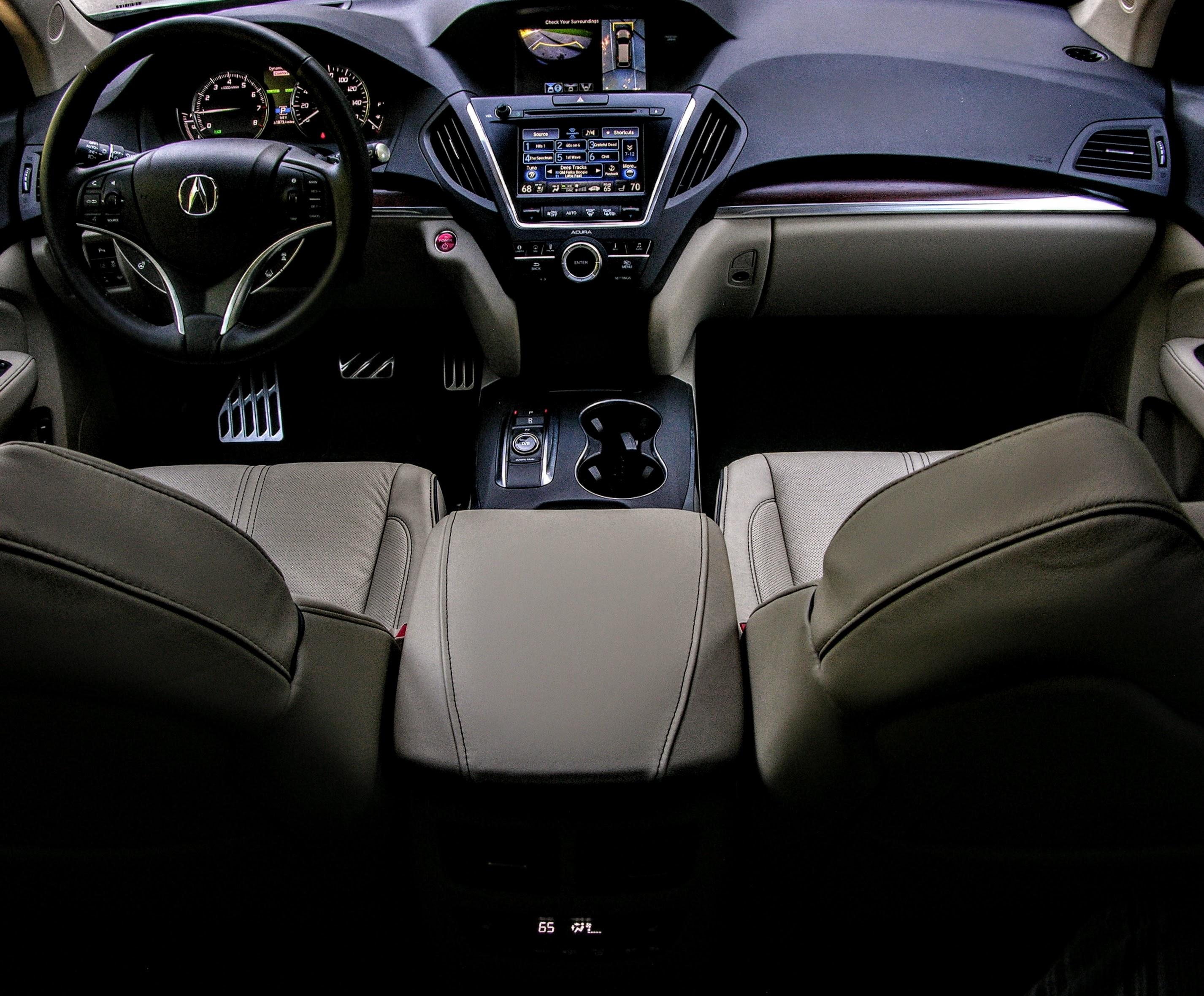 acura mdx connect cars nigeria view details jeep