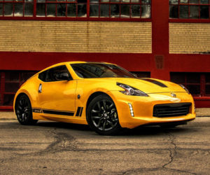 Car Reviews And News For Gearheads 95 Octane Page 7 Of 399