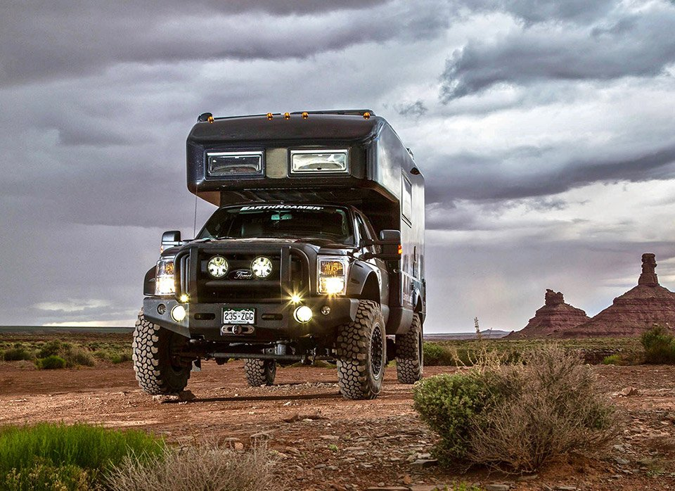 Earth Roamer Off Roading Google Search Off Road T