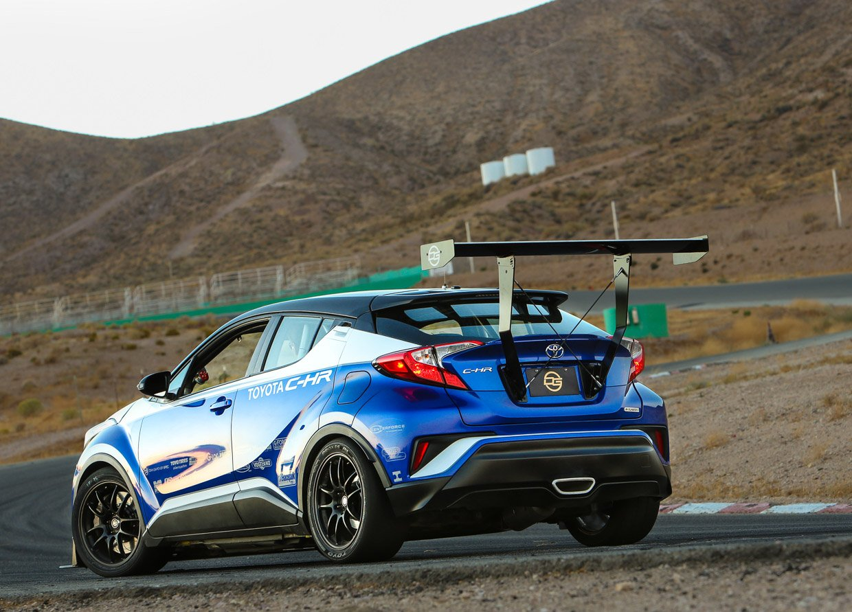 fighting to lexus cars hybrid buffs crossover make a up toyota bmw the