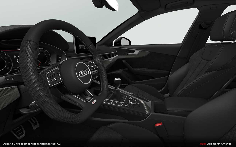 audi nav manual today manual guide trends sample u2022 rh brookejasmine co audi navigation plus user manual Audi Navigation Update