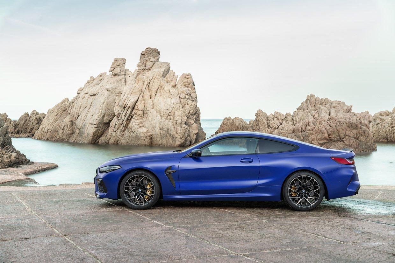 Neue Bmw Modelle Mustang 6 Forum 2015 2019
