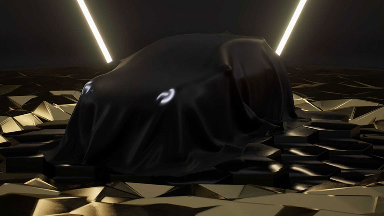 Ford Fans to Help Name the Next Puma ST Special-Edition