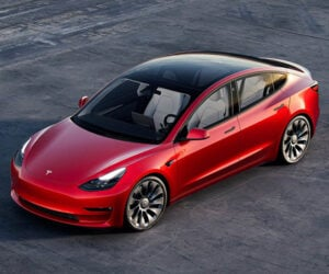 Tesla Increases Prices for its Cheapest Models Again